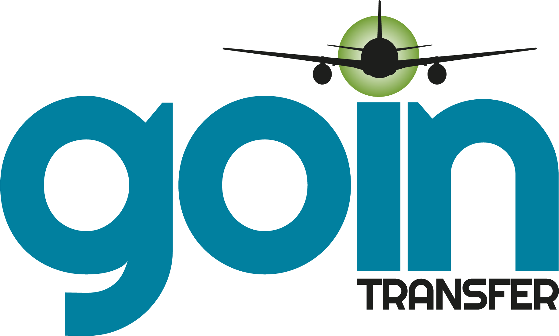 Goin Transfer